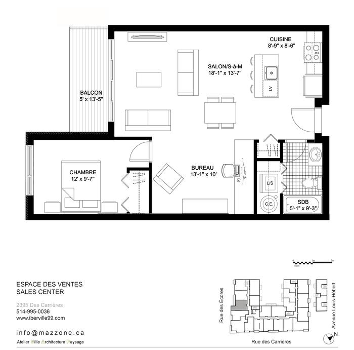 Enlarge plan download in pdf return to floor plan